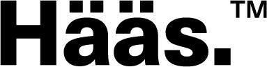 håås-logo