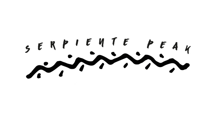 serpiente-peak-logo