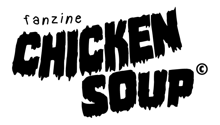 chicken-soup-fanzine-logo