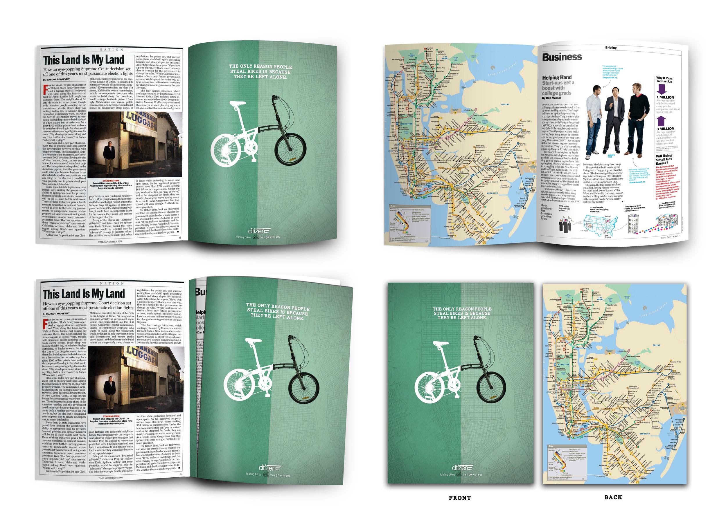 Magazine Tear.jpg