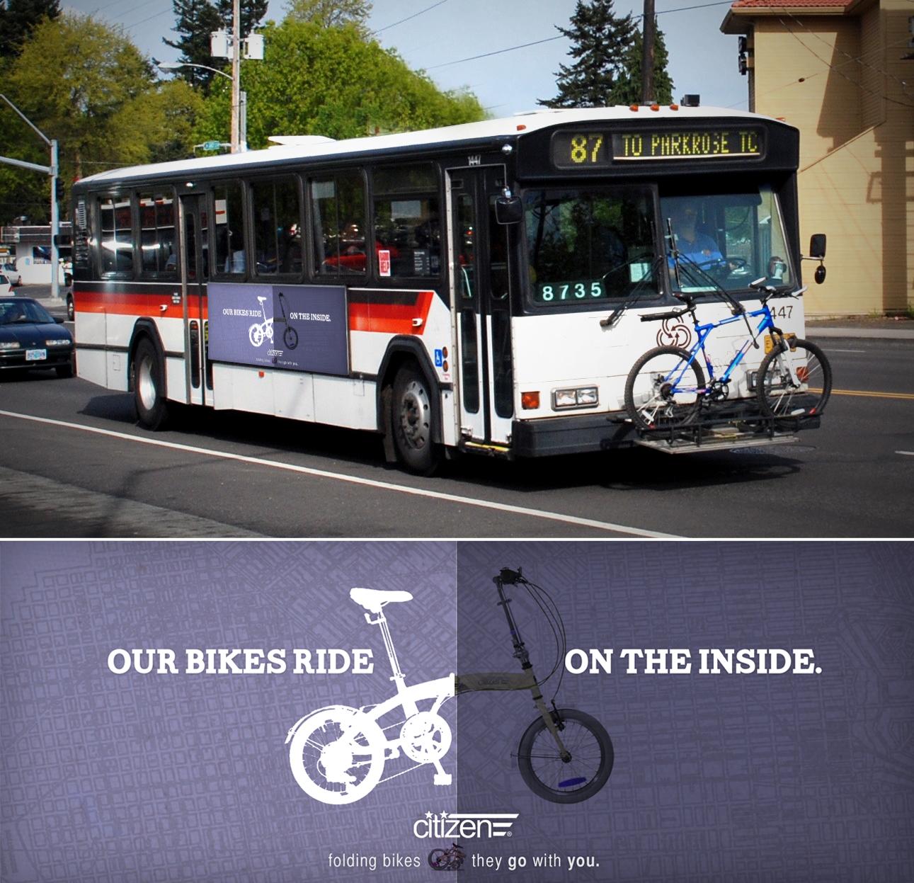 On Bus.jpg