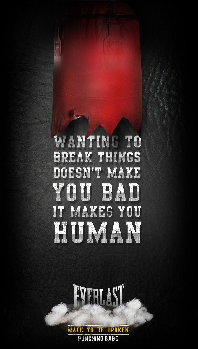 ad_human.jpg
