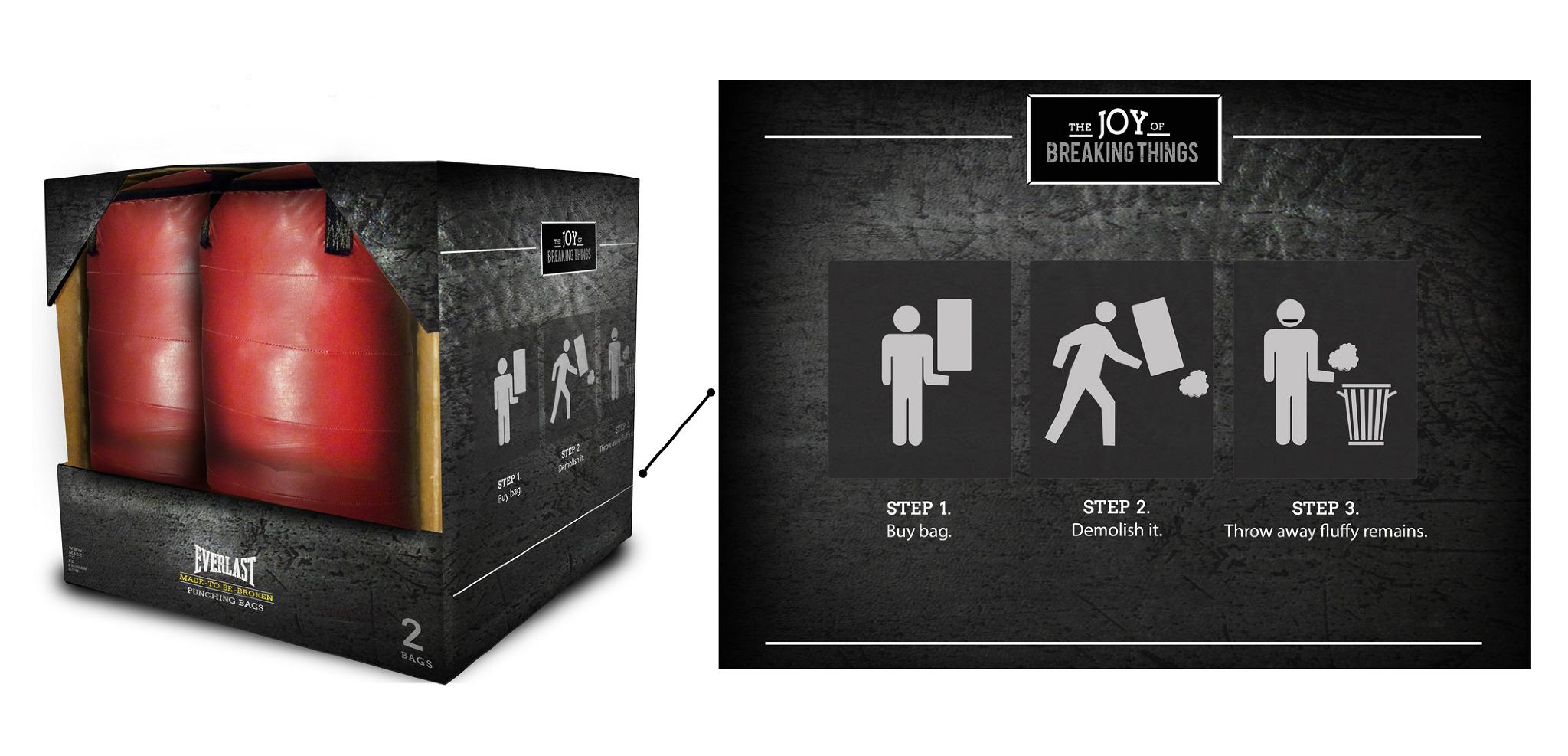 packaging_side_6_o.jpg