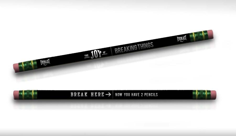 pencils in enviro_21_900.jpg