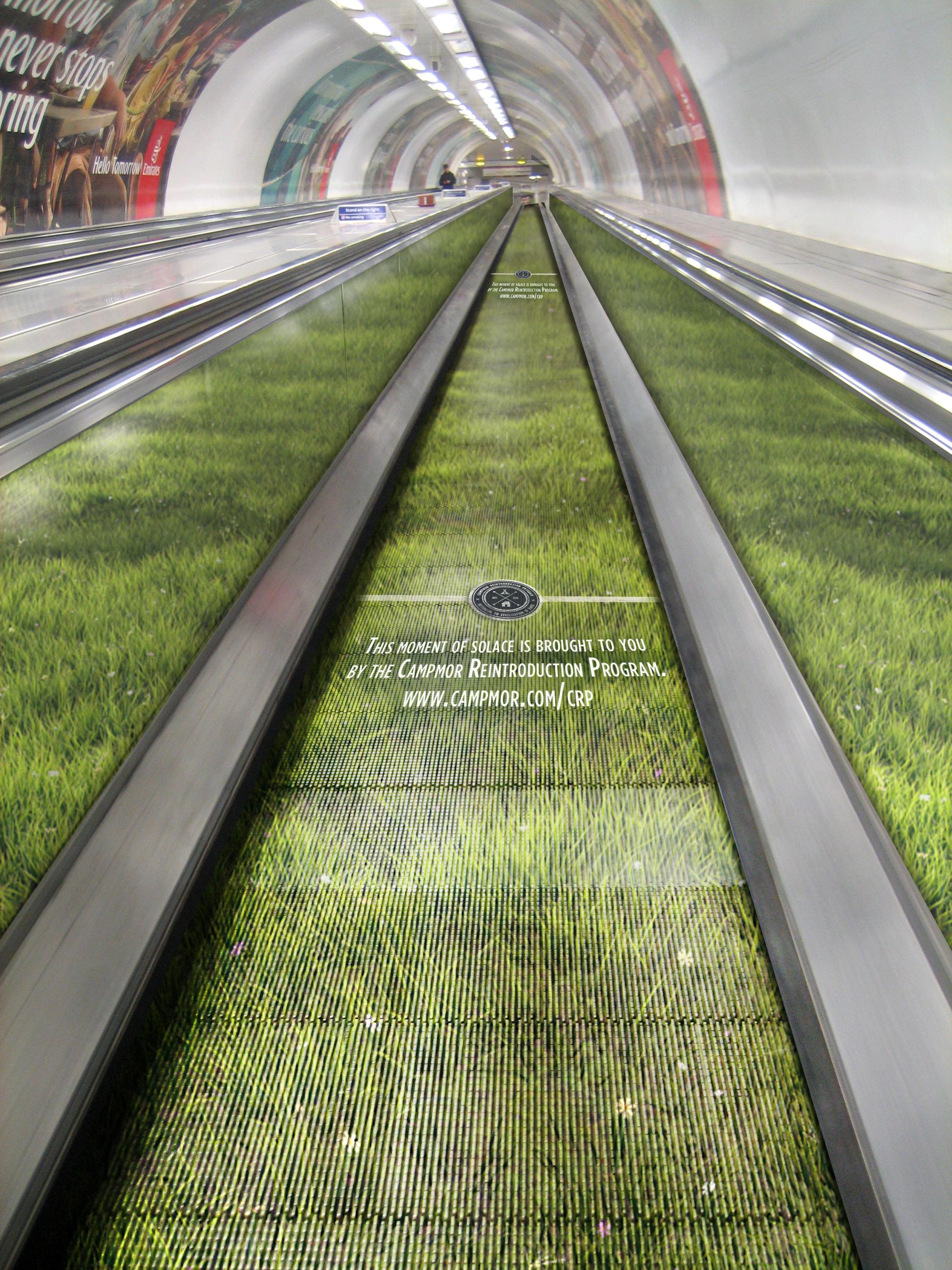 Moving Walkway.jpg