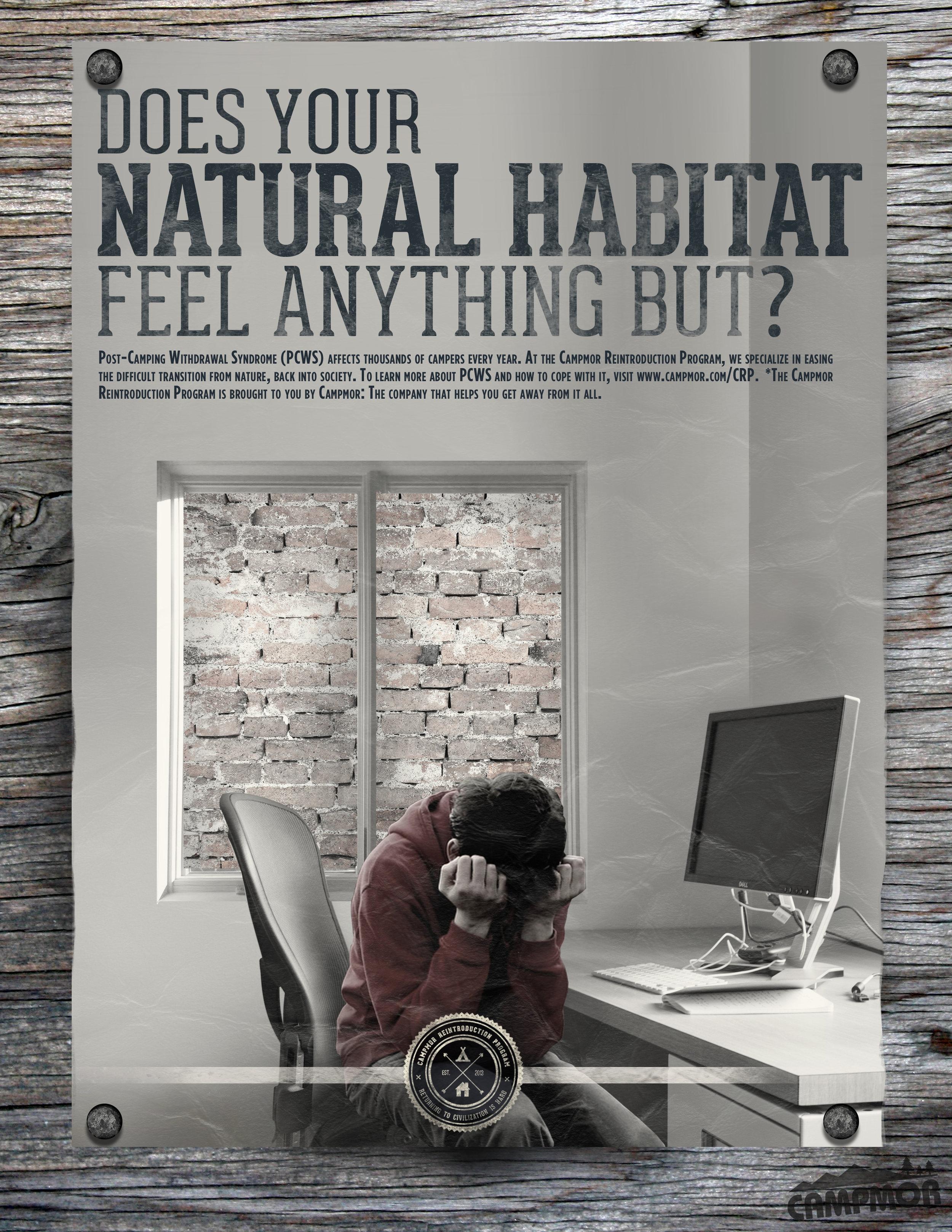 Print_Habitat.jpg