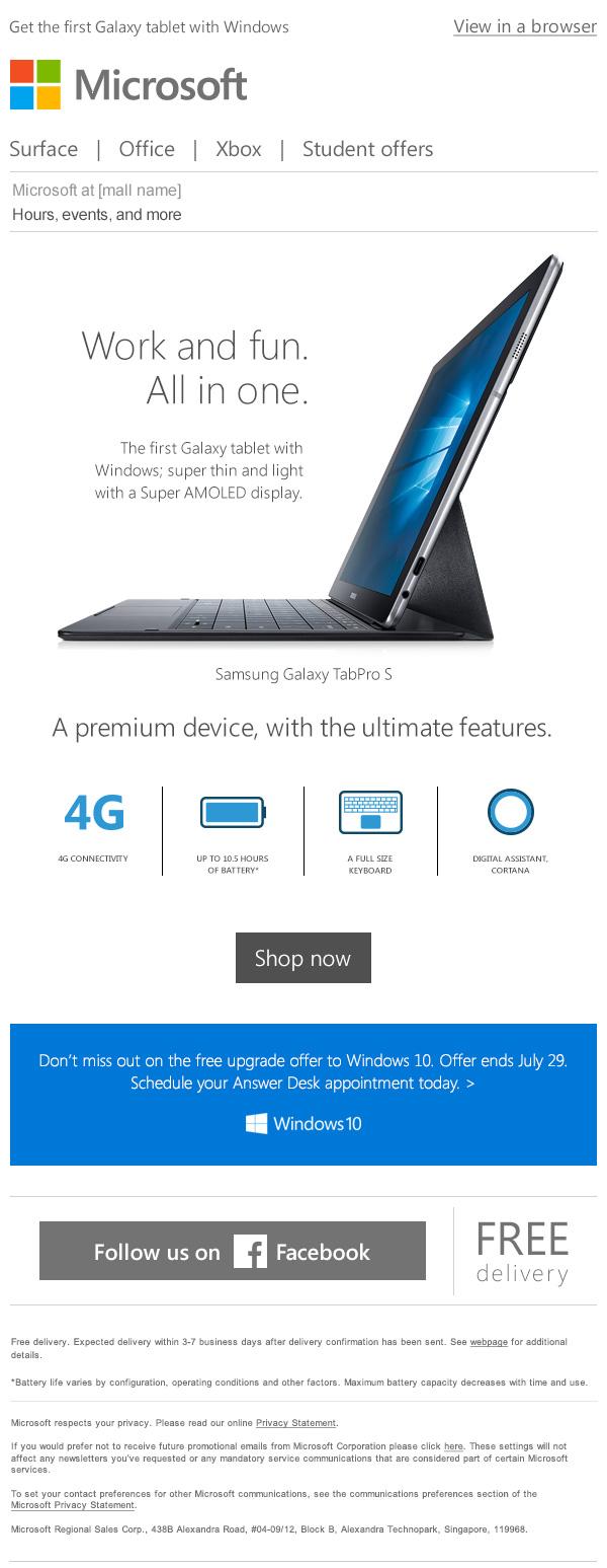 13255_AU_Samsung_Galaxy_Tab_Launch_R4_V5.jpg