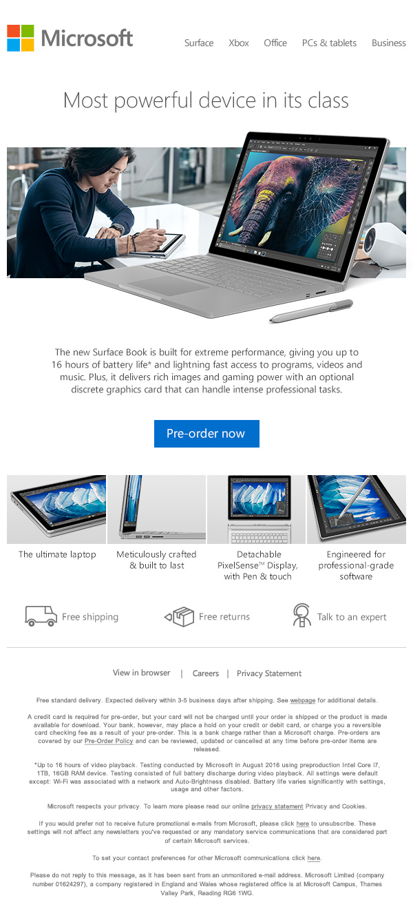 13964_UK_Surface_Book_Performance_Base_Special_Feature_R2_V1.jpg