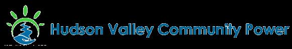 HVCP logo1.png