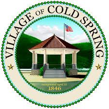 Cold Spring - village of 1.jpg