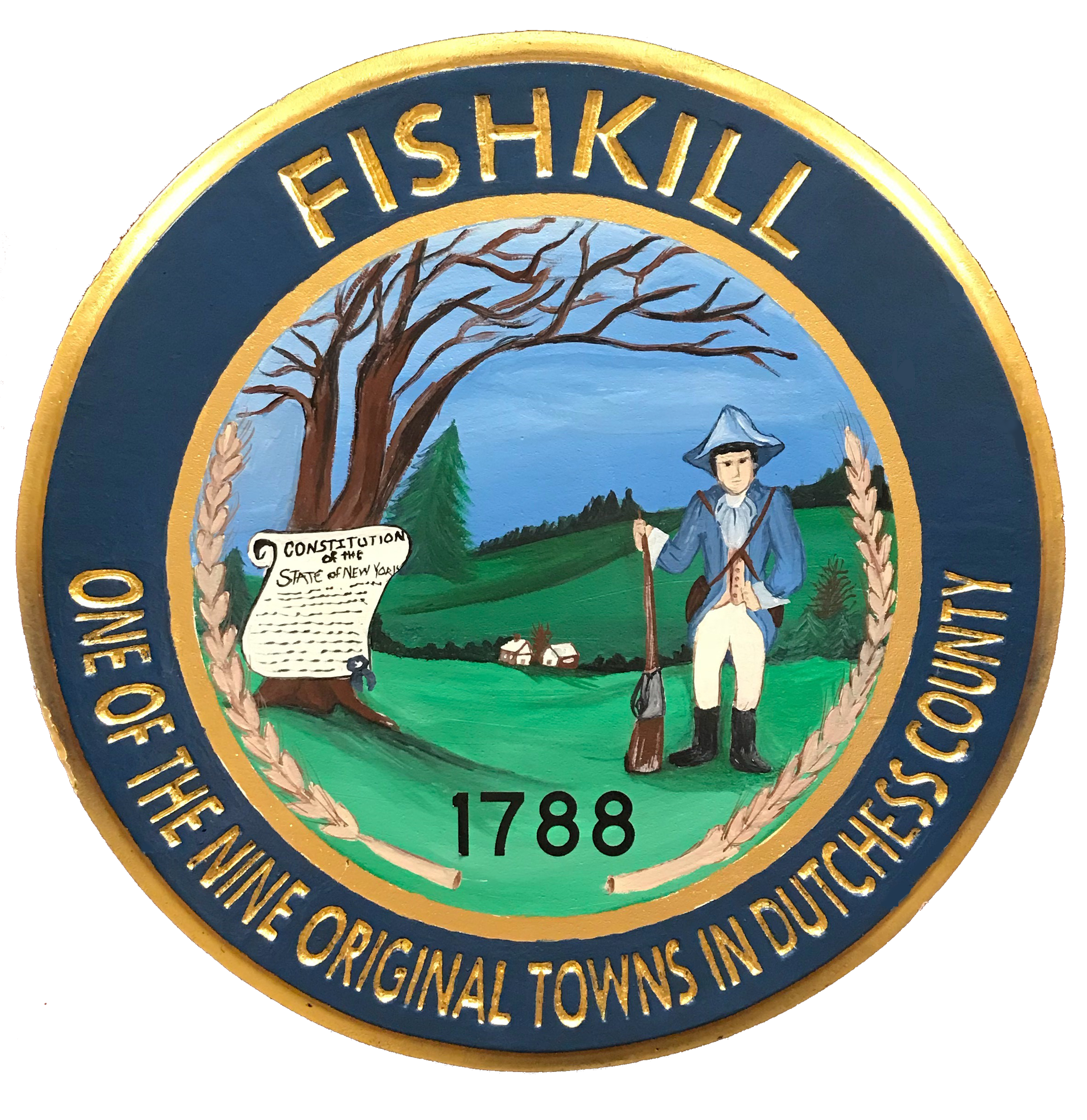 Fishkill - town of.png