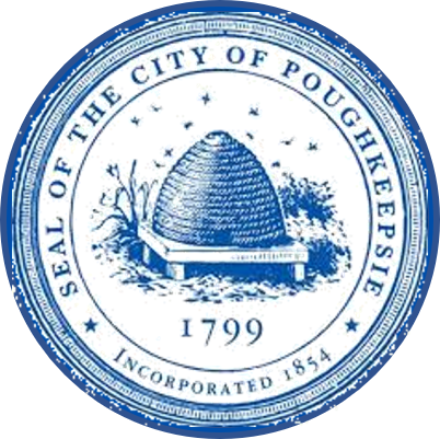 Poughkeepsie - city of1.png