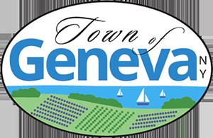 town of geneva ny.png