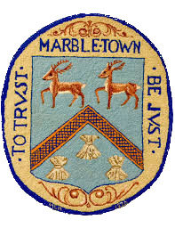 marbletown1.jpg