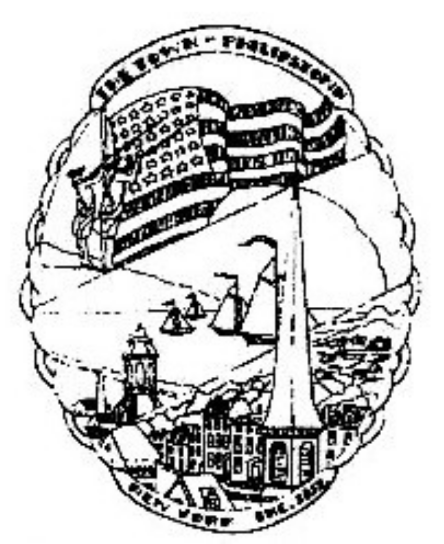 philipstown-town of 1.png