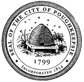 Poughkeepsie Official-Seal-2.png