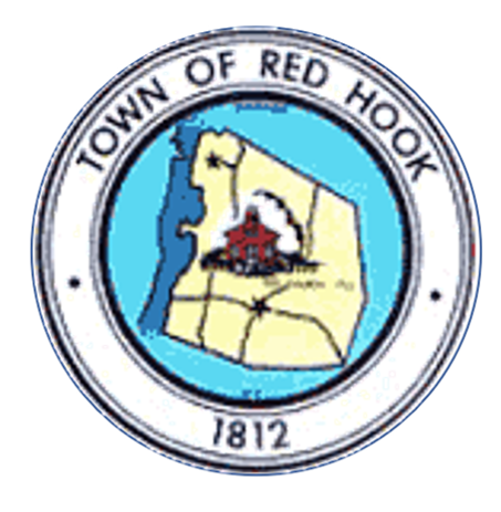 Red Hook - town of 2.png