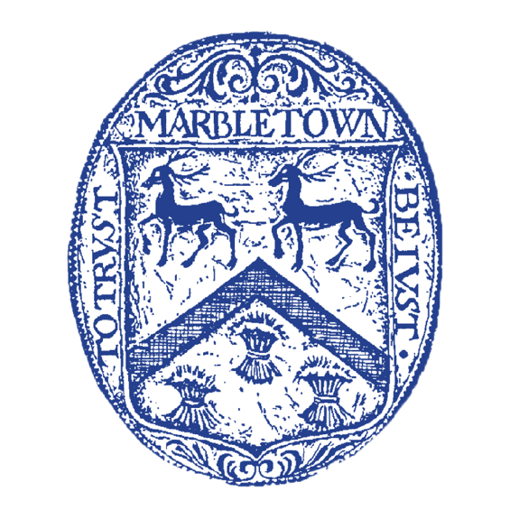 marbletown - town of square.png
