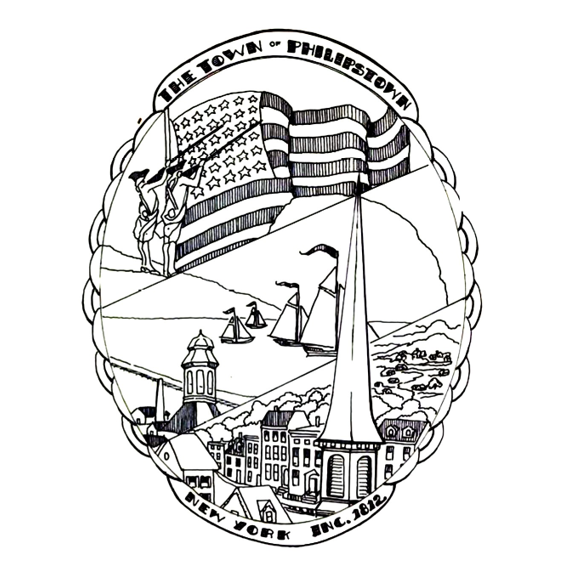 Philipstown - town of.png