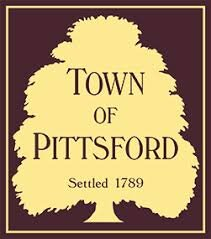 Pittsford - town of.jpg