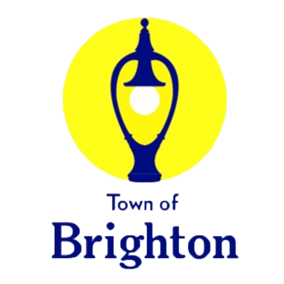 brighton3 SQUARE - town of.png