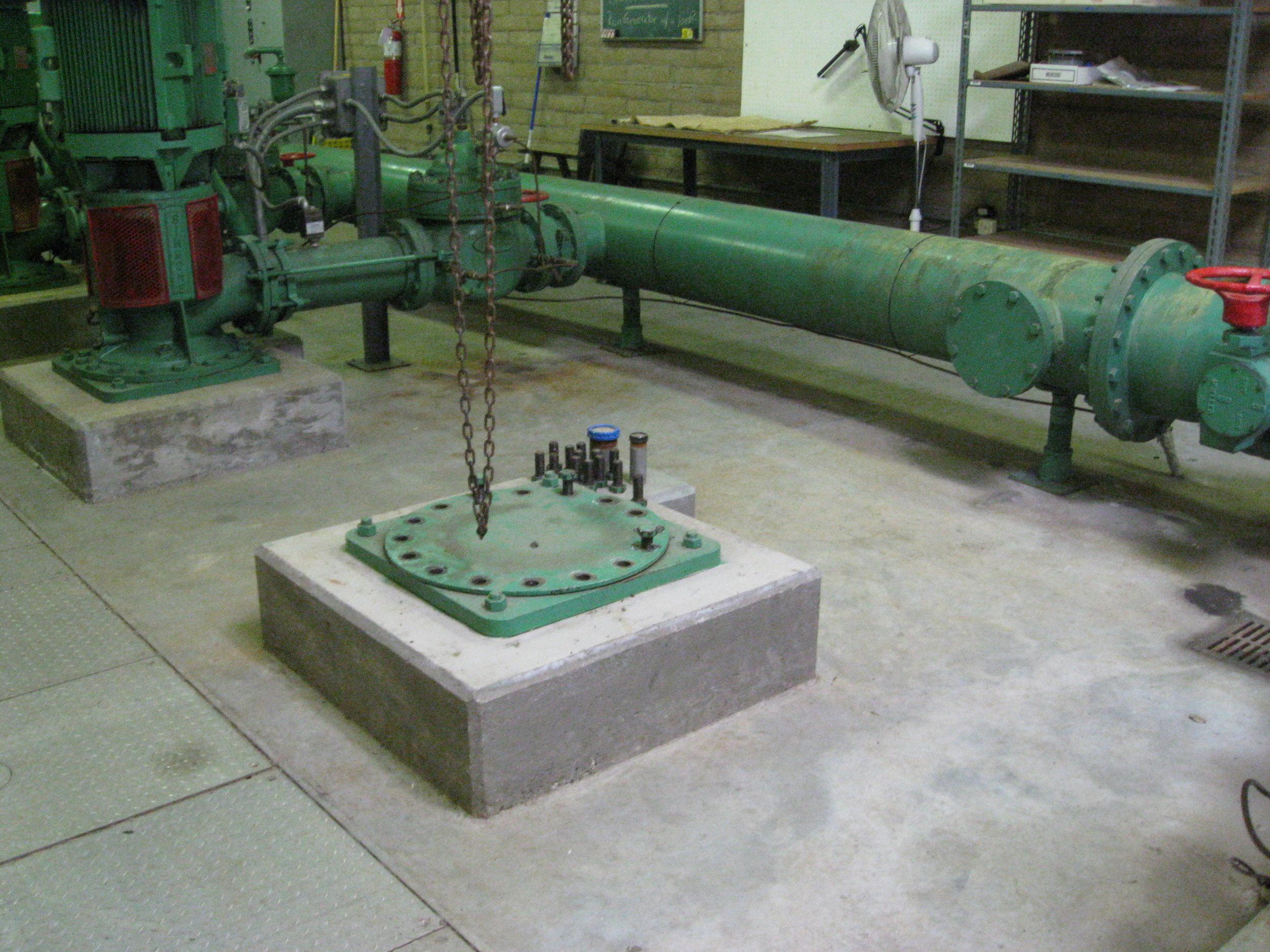 PHWD-Deer Creek Pump Station #1.JPG