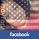 rochelle-profile-pic.jpg