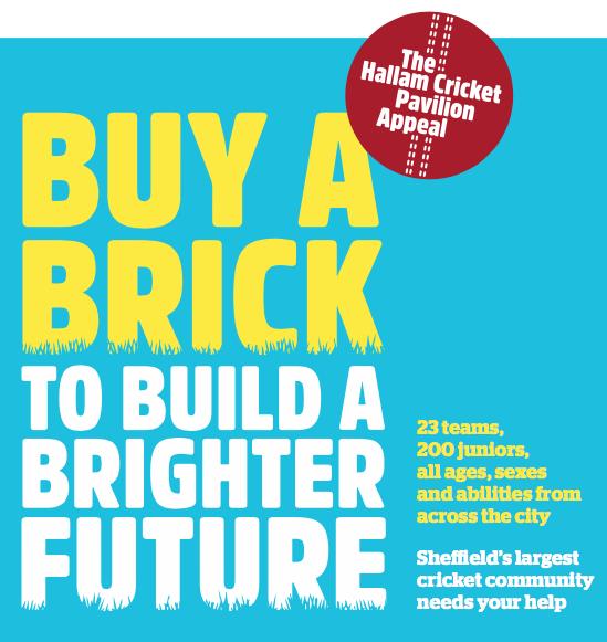 Buy a Brick.png