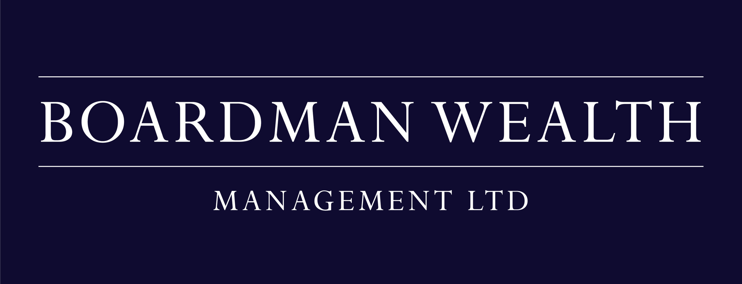boardman wm ltd - logo jpeg Blue.jpg