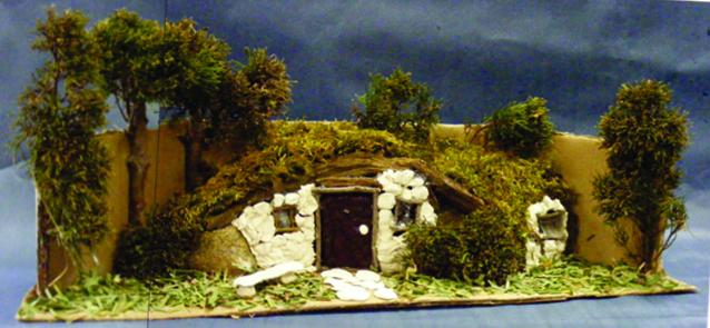 Hayden's Hobbit House 3.29.13.jpg