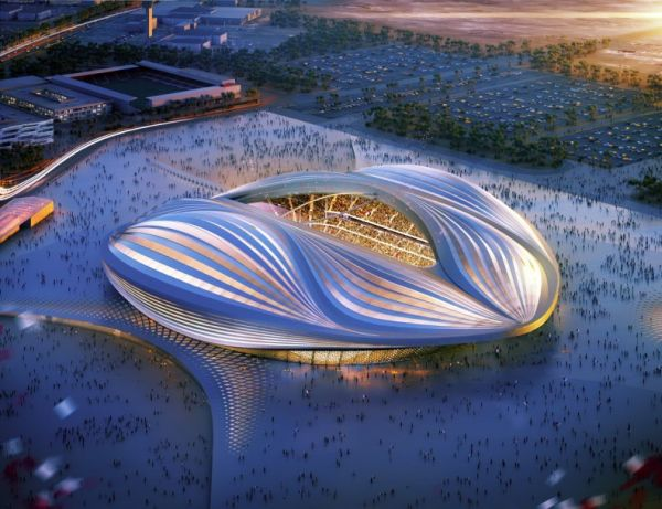zaha-hadid-s-2022-qatar-world-cup-stadium.jpg