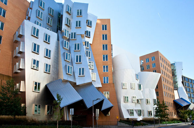 Stata Center.png