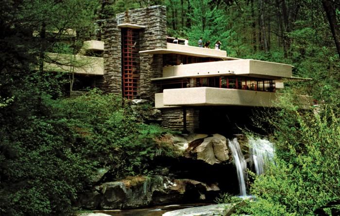organic-architecture-frank-lloyd-wright-house-fallingwater.jpg