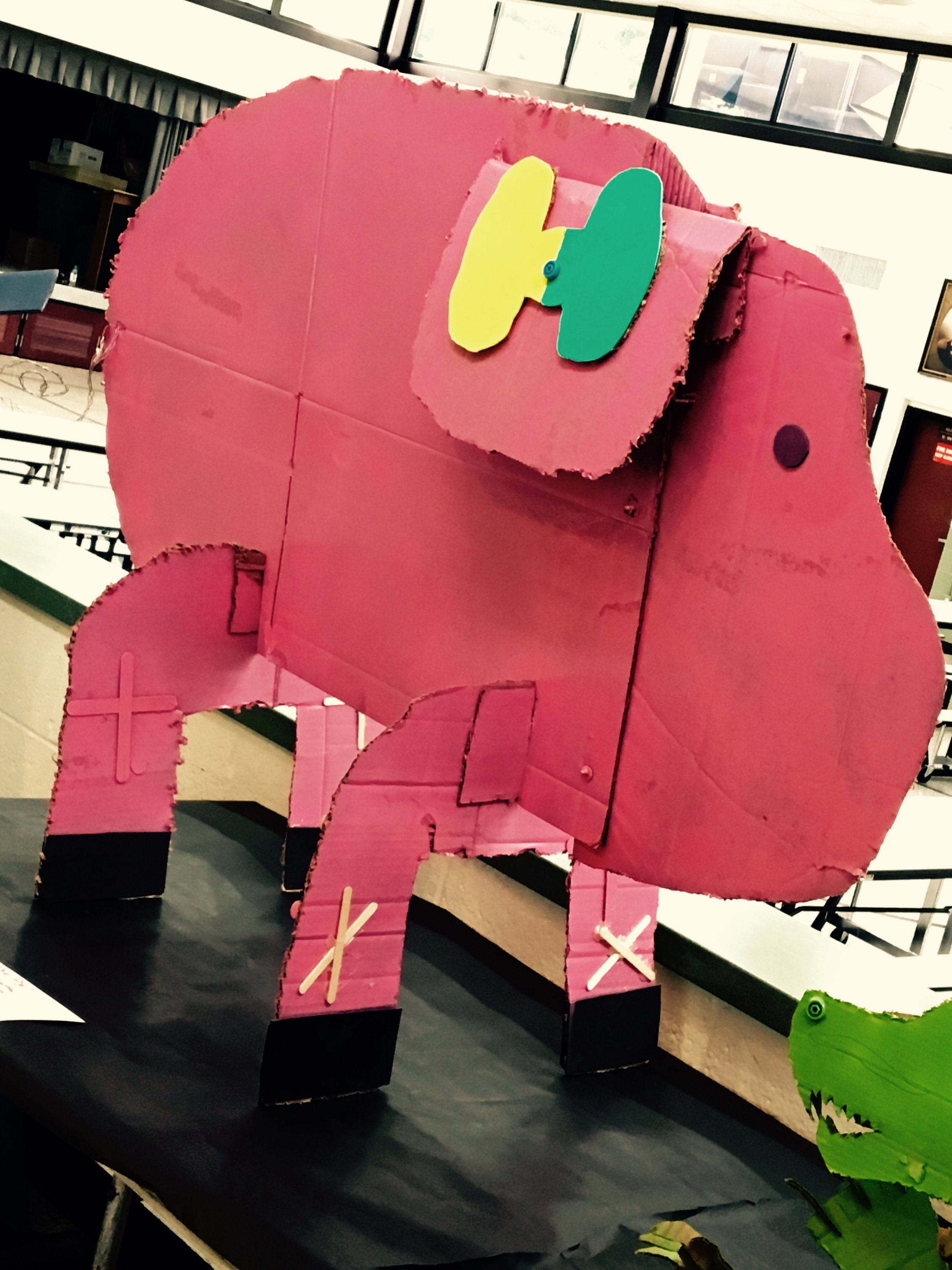 Pig done.jpg