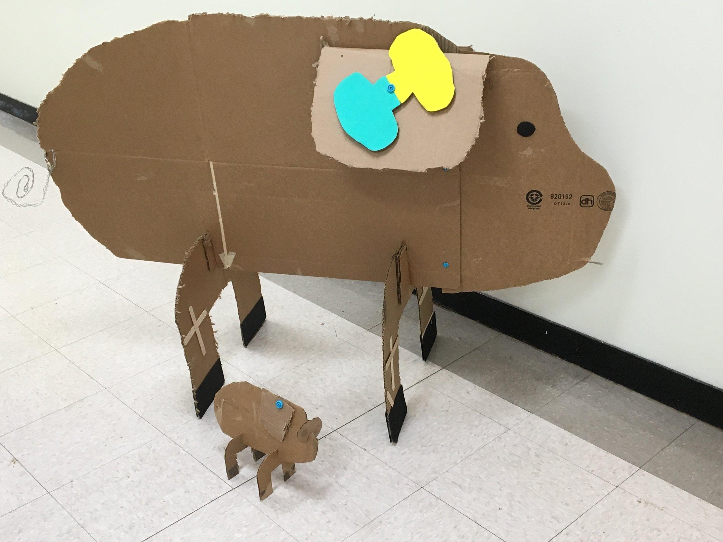 Pig draft.jpg