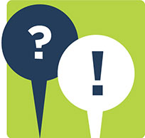 You have questions?We have answers. - REAL CONVERSATIONS WITH REAL PEOPLEWe're committed to fostering enduring partnerships with our clients and partners. Our process begins with listening, so please share your concerns, questions, or goals with us. We specialize in offering a small company feel while providing all tools and services offered by large firms.