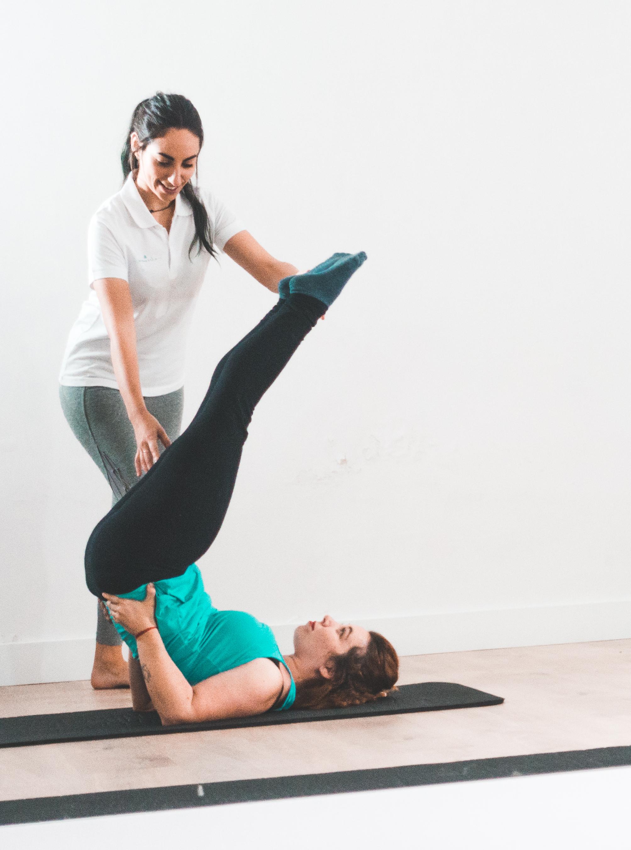 personal trainer pilates.jpg