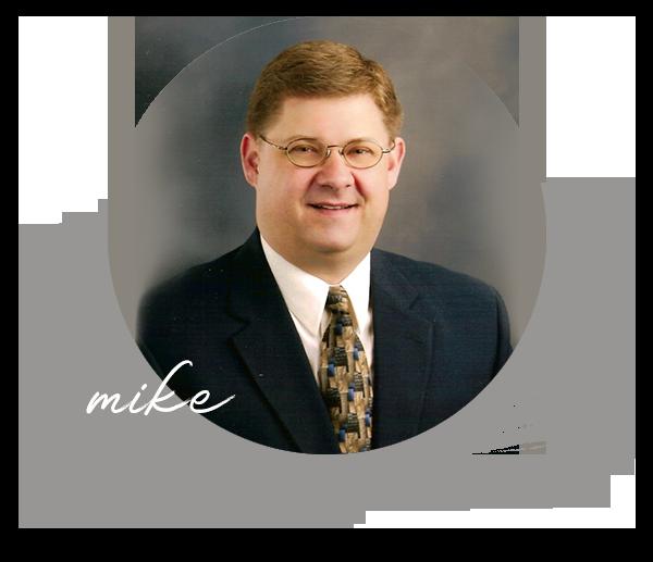 Mike Pellenwessel, Realtor for Preferred Partners Real Estate