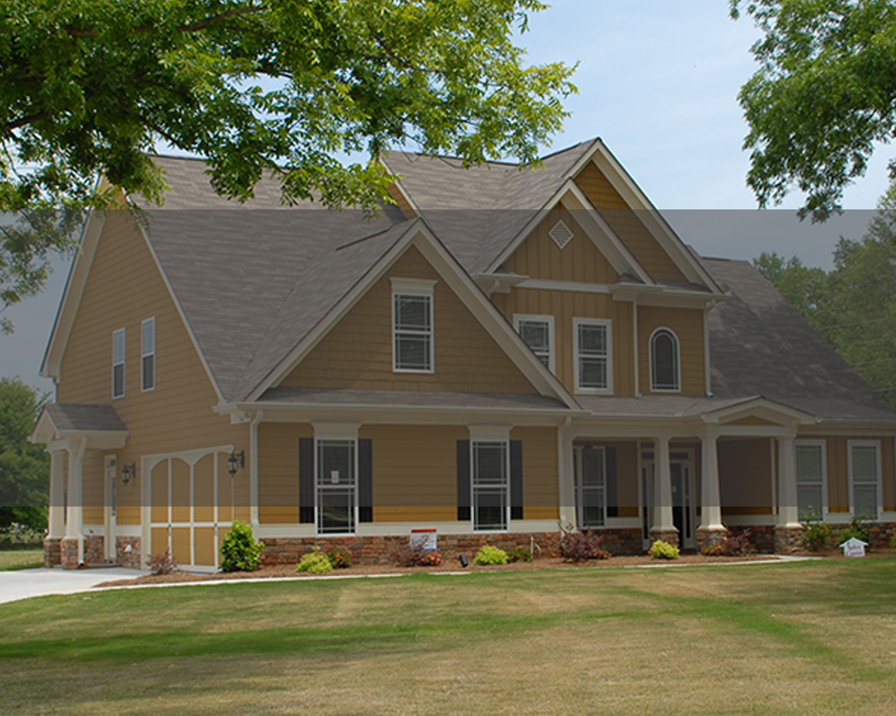 - Click here for a home valuation