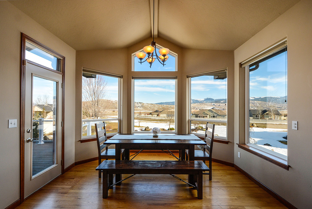 OPEN HOUSES - Click here to view current Open Houses