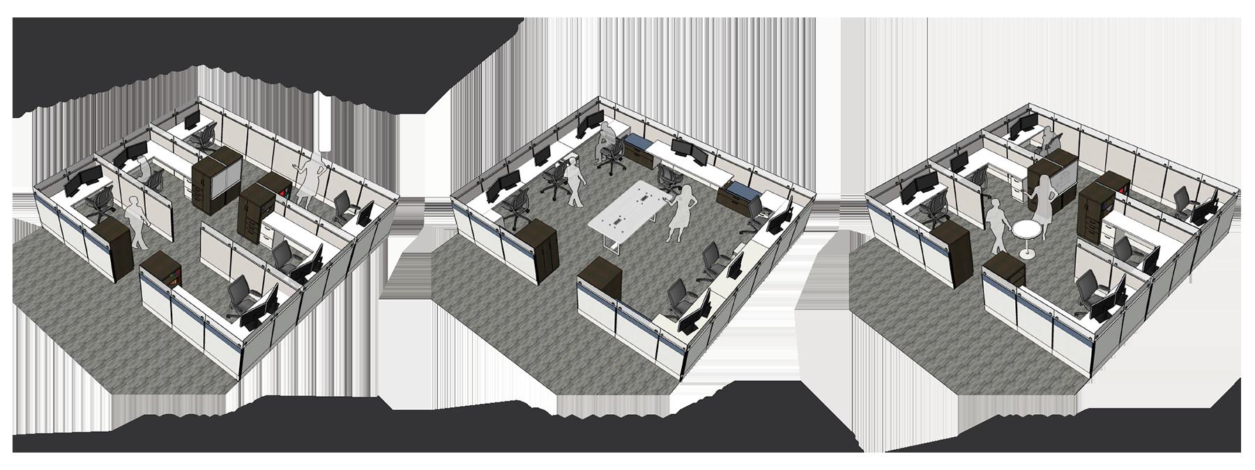 hbp-workstations.png