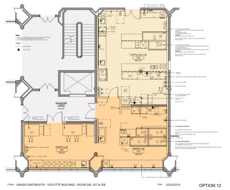 umass-dartmouth-violette-plan.jpg