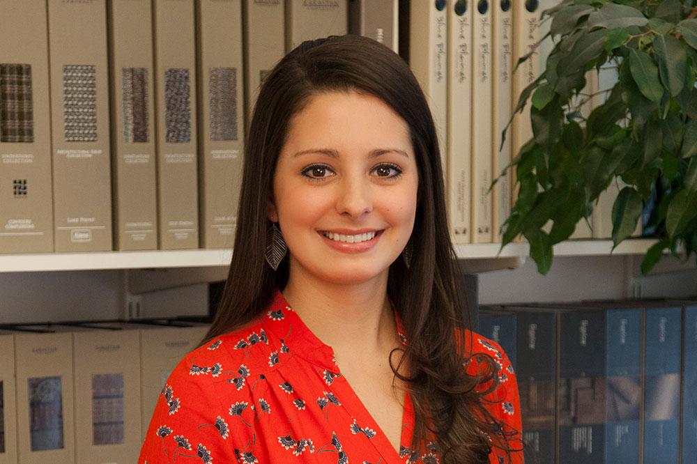 Contact Diana Lattari