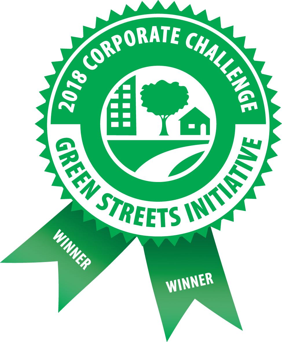 mds-green-streets-award-2018.png