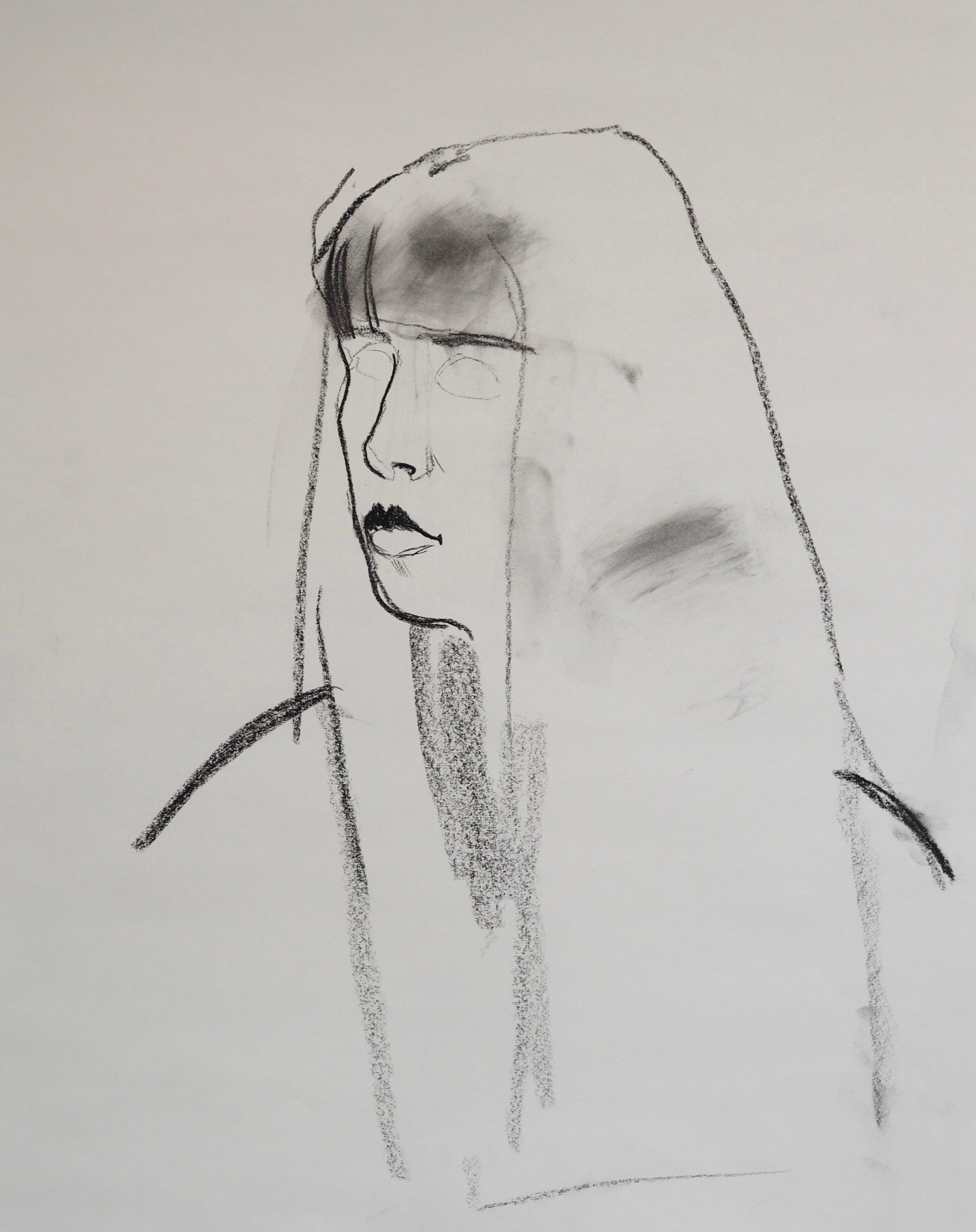 Jenna -1.jpg