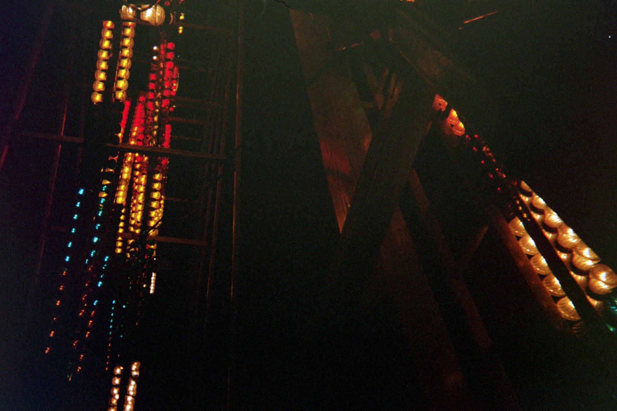 Fair Lights 4.jpg