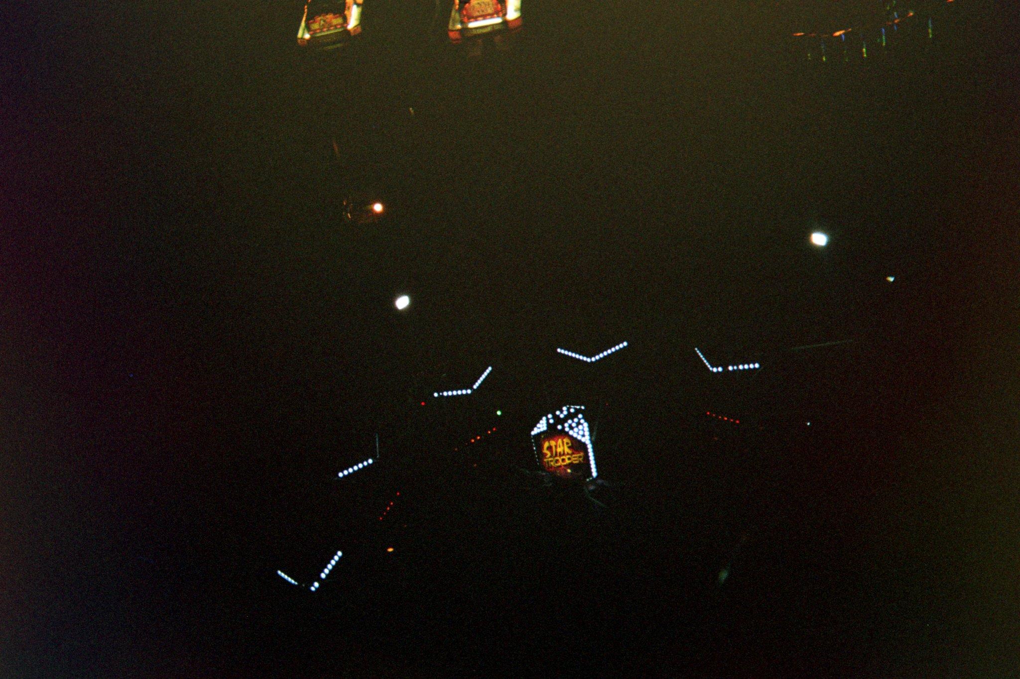 Fair Lights 6.jpg