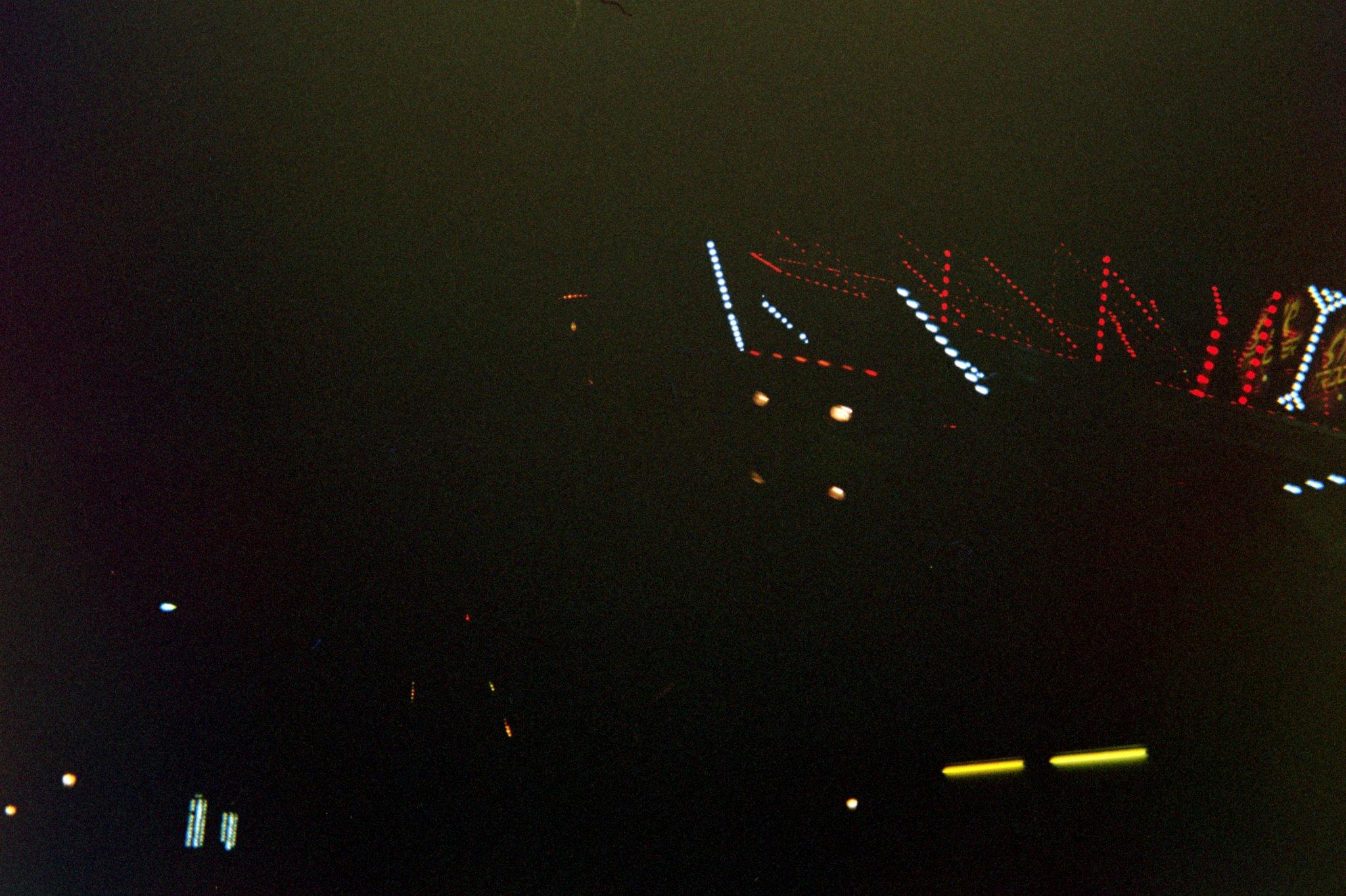 Fair Lights.jpg