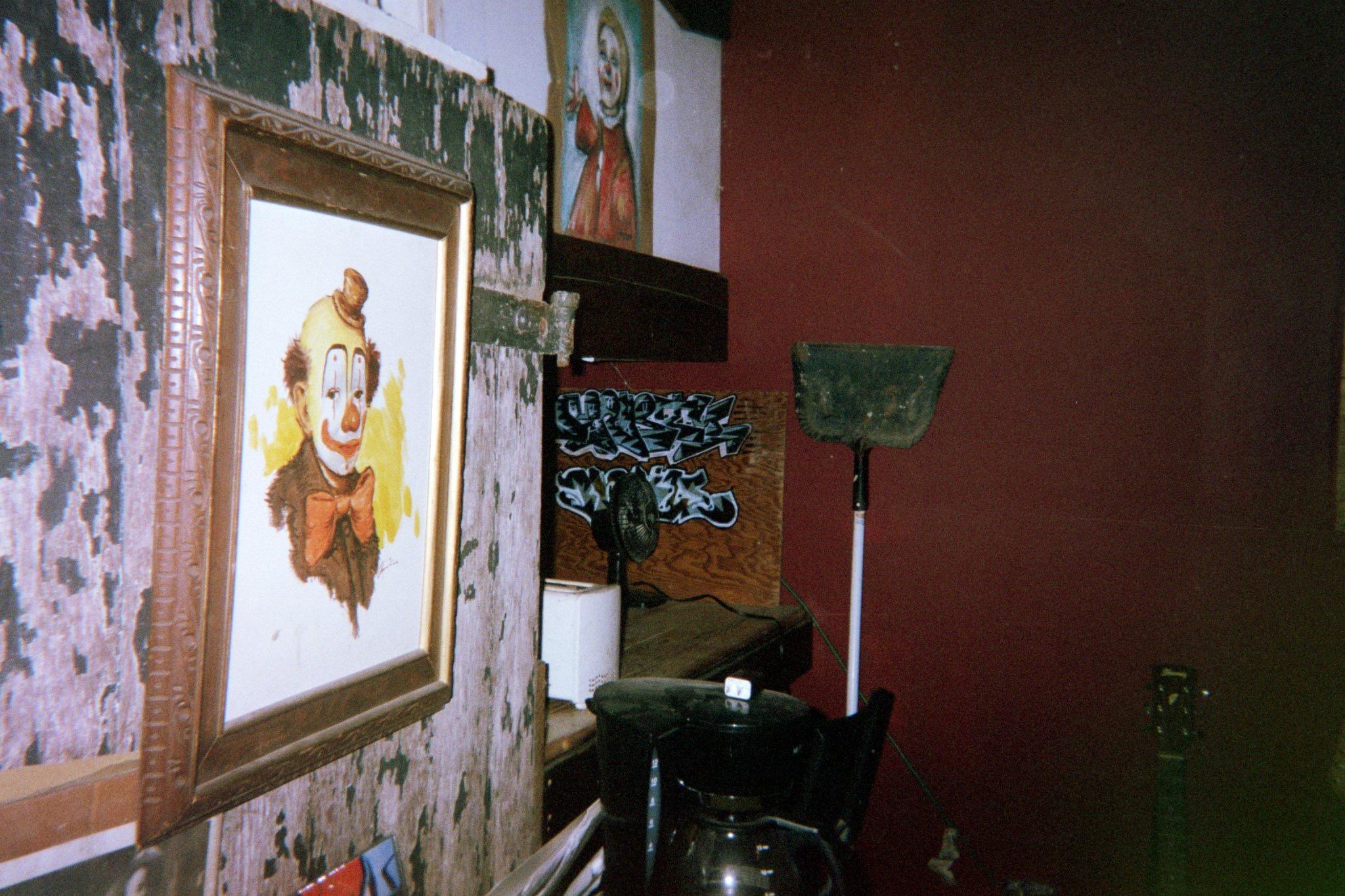 129 Gallery pt. 2