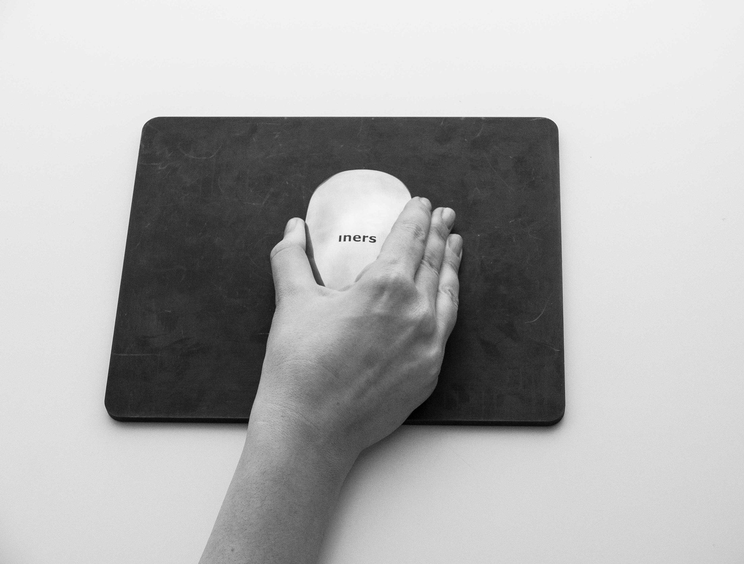 Torrent 2012, the web therapist